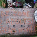 Kidz Zone Christiania