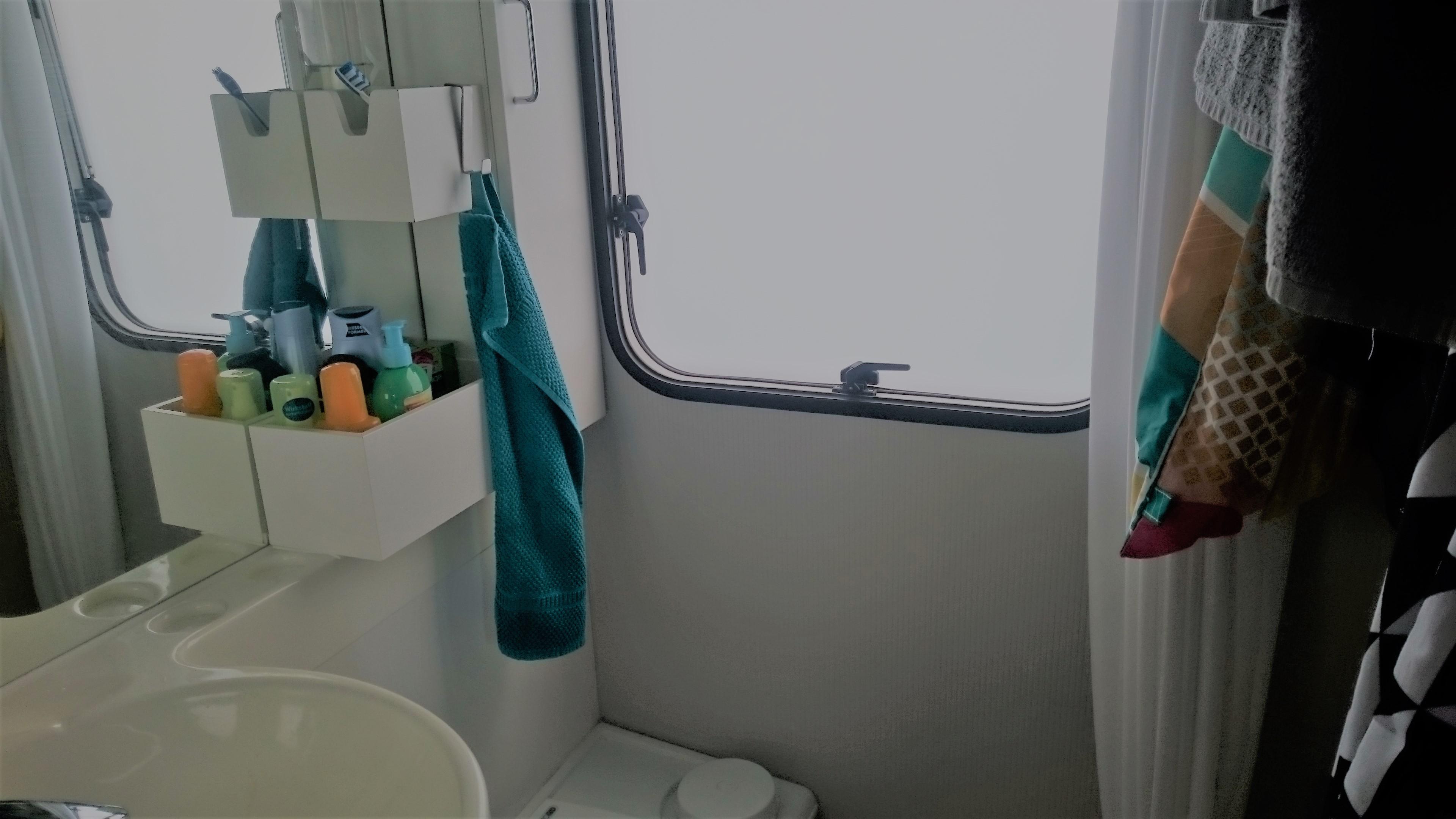 hau ab du stinkst ohne wasser geht gar nichts wenn nicht jetzt. Black Bedroom Furniture Sets. Home Design Ideas