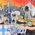 Turku Graffiti